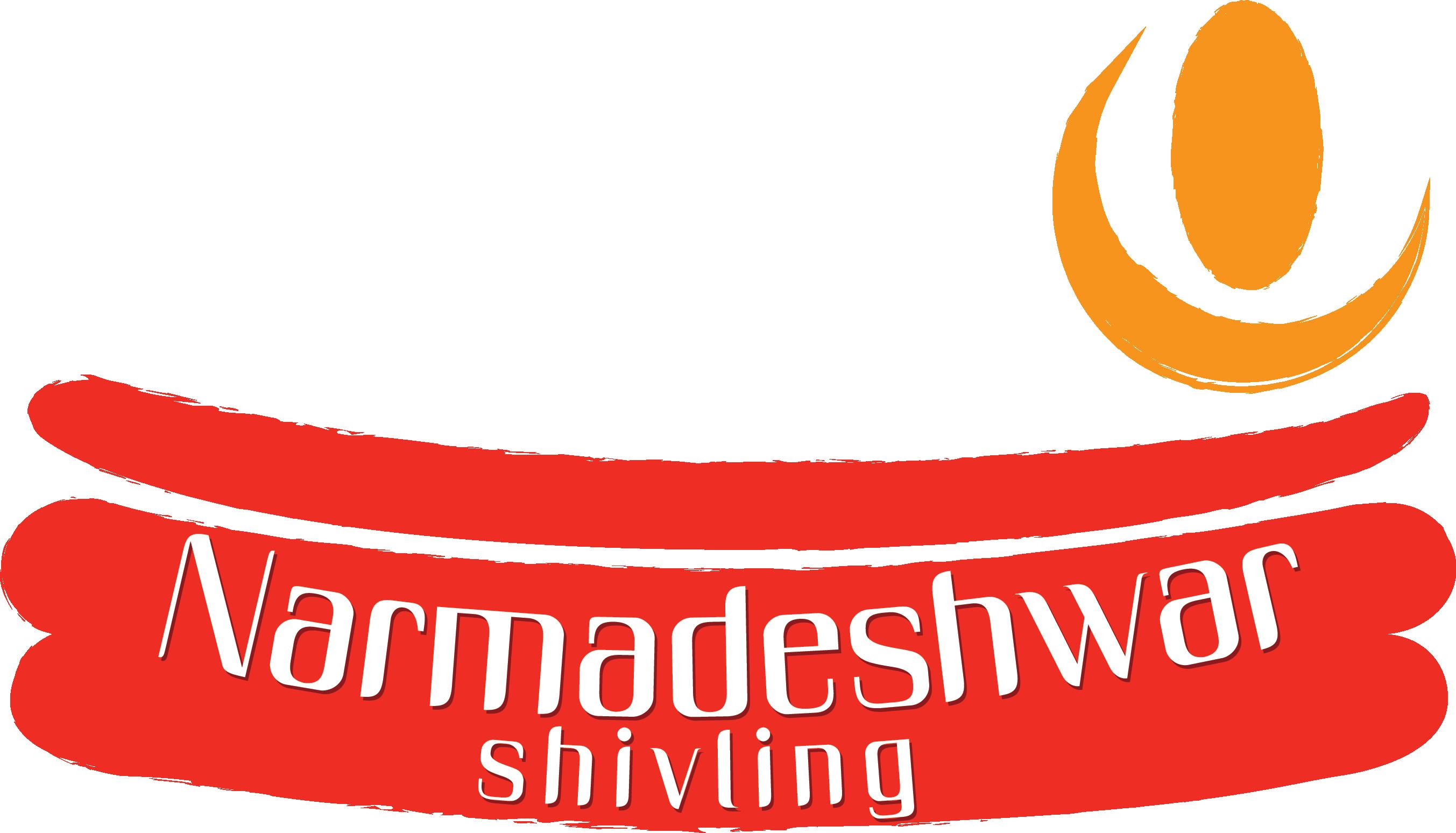 Narmadeshwar Shivling